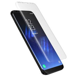 Купить Защитная пленка Floveme HD Crystal Clear для Samsung Galaxy S8 Plus