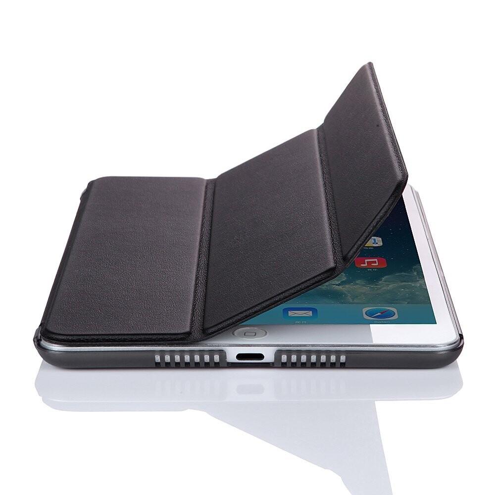Чехол Magnetic Folding для iPad mini 3/2/1