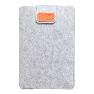 """Купить Чехол из войлока FreeFelt Light Grey для MacBook  12""""/Air 11"""""""