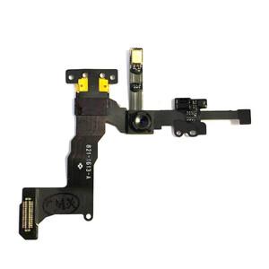 Купить Фронтальная камера для iPhone 5S