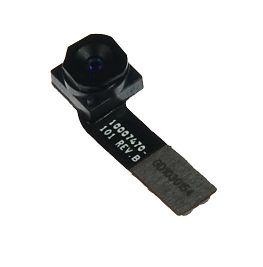 Передняя камера для iPhone 4