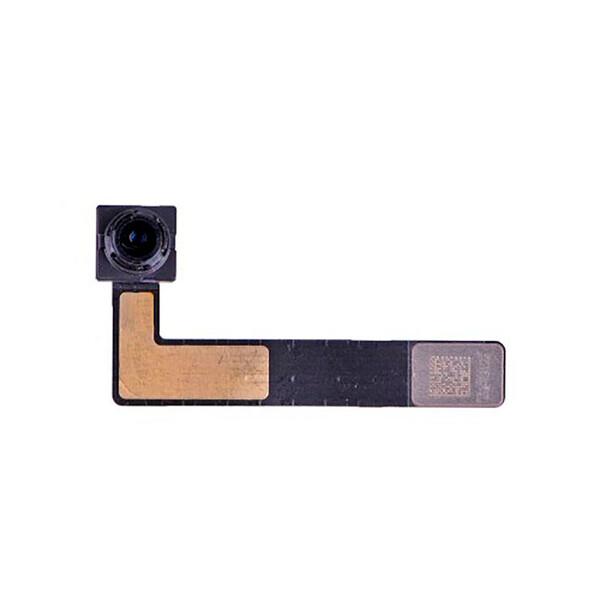 "Фронтальная камера для iPad Air 2 | mini 4 | Pro 12.9"" (2015)"