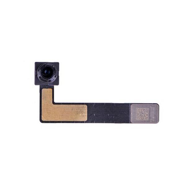 Фронтальная камера для iPad Air 2