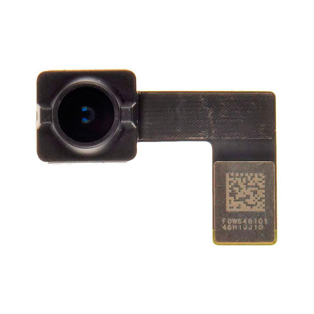 "Купить Фронтальная камера для iPad mini 5 | Pro 10.5"" | Pro 12.9"" (2017)"