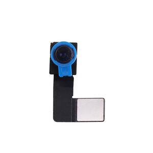 """Купить Фронтальная камера для iPad Pro 11"""""""