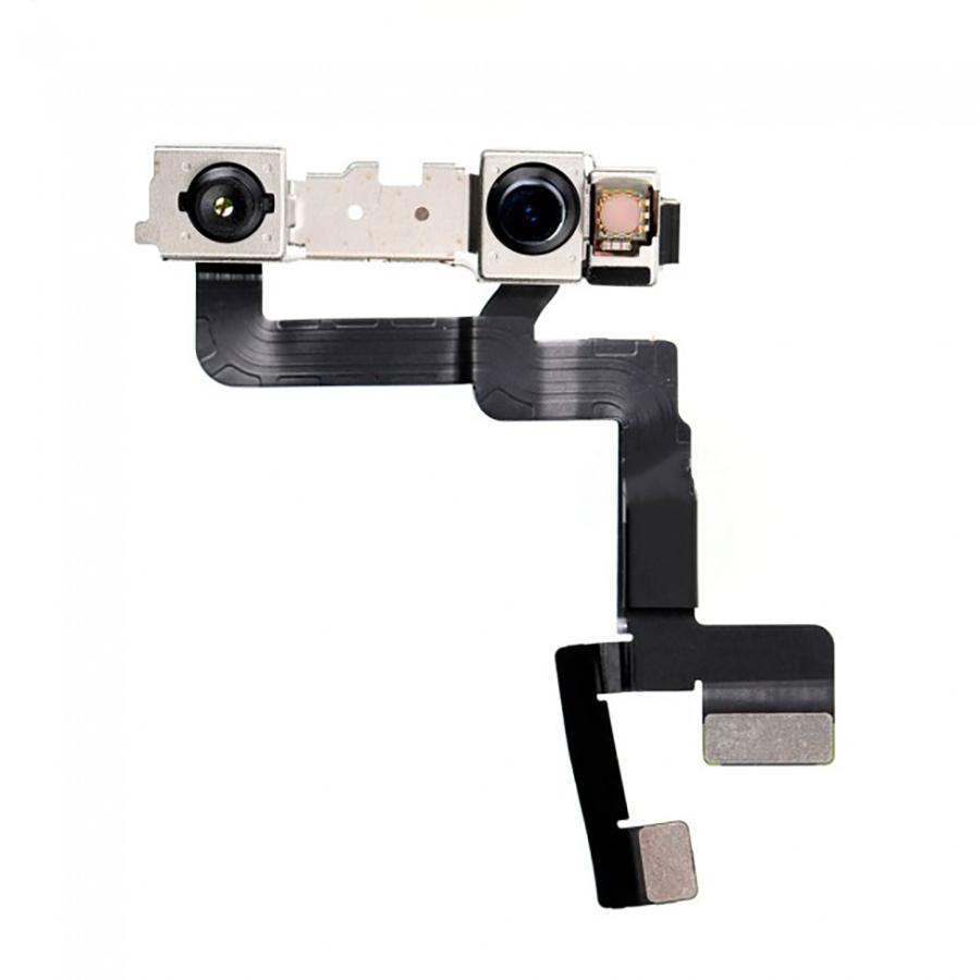 """Купить Фронтальная камера для iPad Pro 11"""" (2020)"""