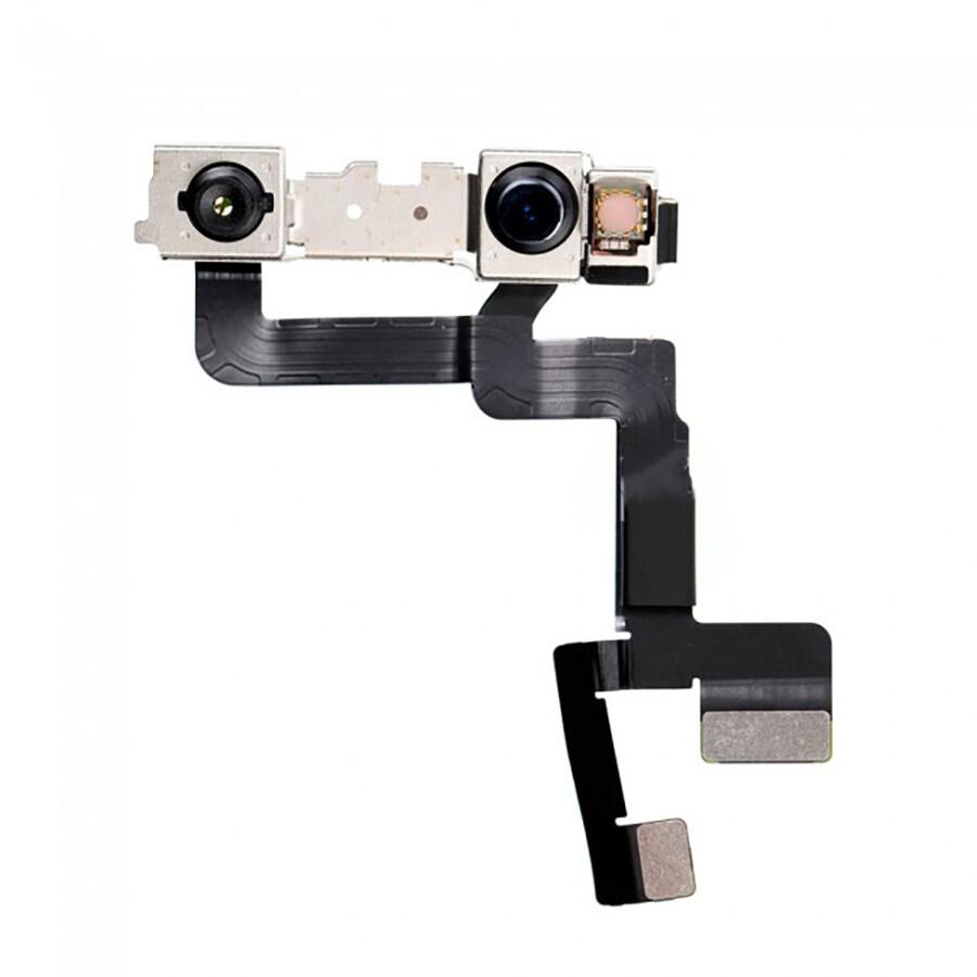 """Купить Фронтальная камера для iPad Pro 11"""" M1 (2021)"""