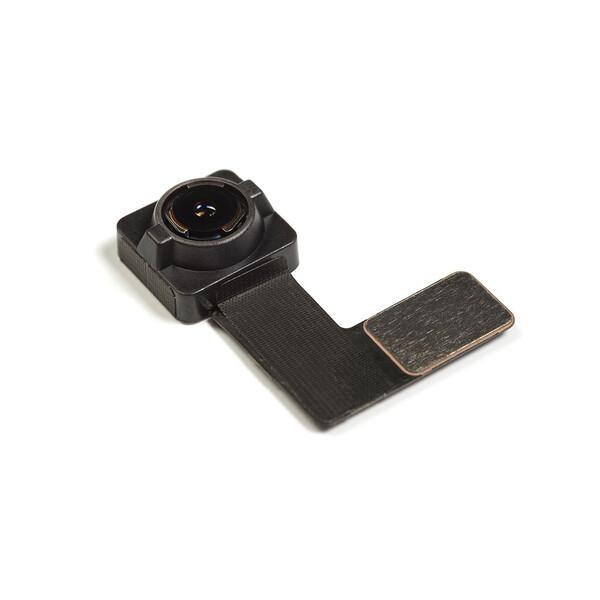 """Фронтальная камера для iPad Pro 9.7"""""""