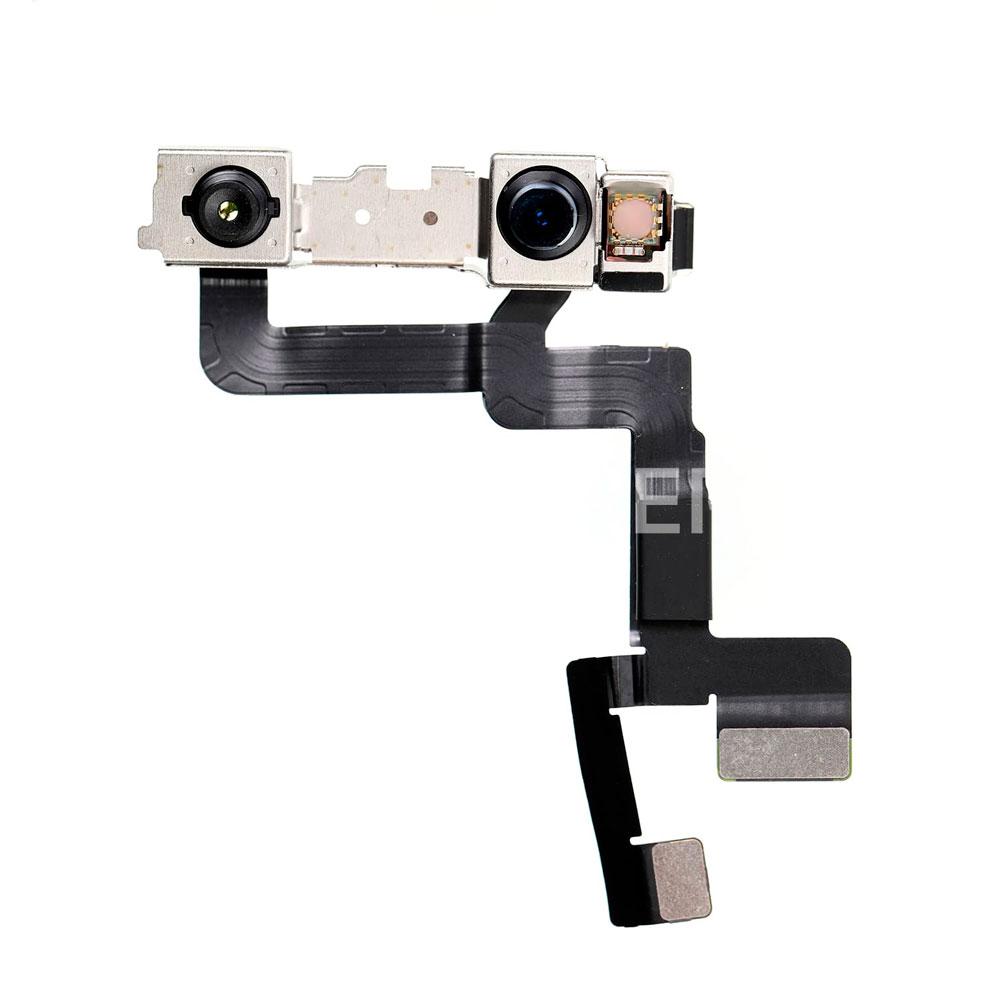 Купить Фронтальная камера для iPhone 11