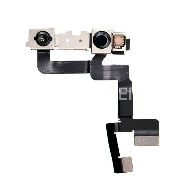 Фронтальная камера для iPhone 11