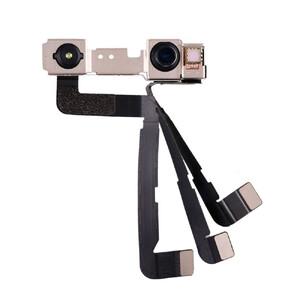 Купить Фронтальная камера для iPhone 11 Pro