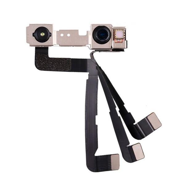 Фронтальная камера для iPhone 11 Pro