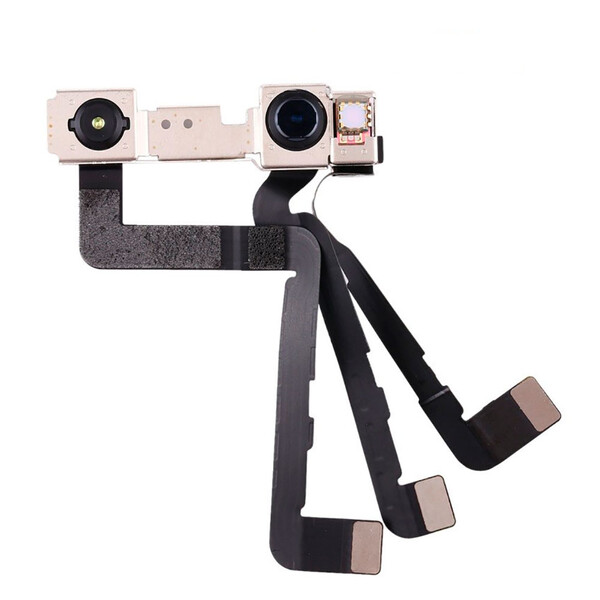 Фронтальная камера для iPhone 11 Pro Max