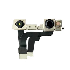 Купить Фронтальная камера для iPhone 12 Pro Max