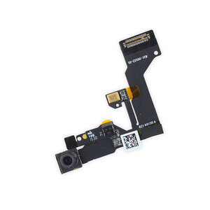 Купить Фронтальная камера для iPhone 6s
