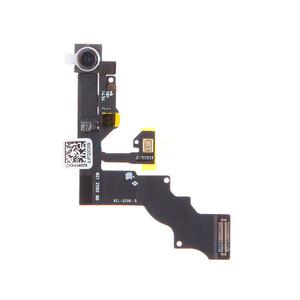Купить Шлейф фронтальной камеры и датчика приближения для iPhone 6 Plus