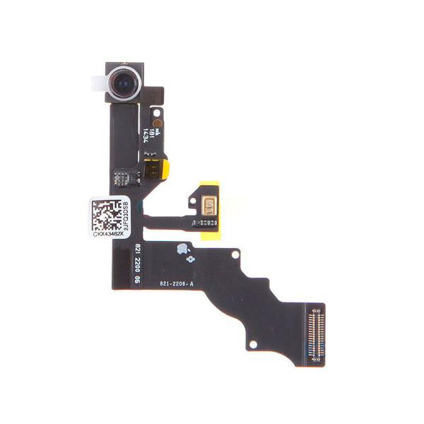 Шлейф фронтальной камеры и датчика приближения для iPhone 6 Plus