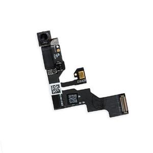 Купить Фронтальная камера для iPhone 6s Plus