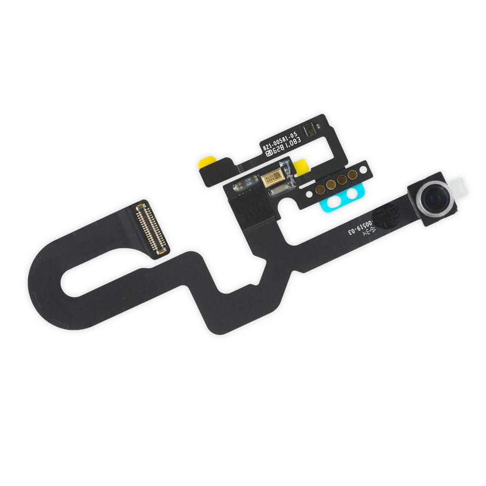 Купить Фронтальная камера для iPhone 7 Plus