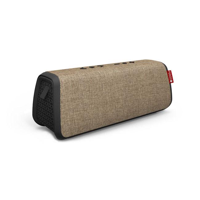 Портативная акустика Fugoo STYLE XL