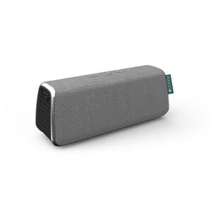 Купить Портативная акустика Fugoo STYLE