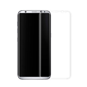 Купить Защитное стекло oneLounge Full Cover Glass Clear для Samsung Galaxy S8