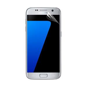 Купить Полноэкранная защитная пленка oneLounge SilicolView для Samsung Galaxy S7