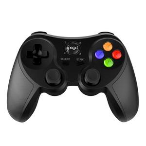 Купить Геймпад iPega Ninja Wireless Play Game Controller