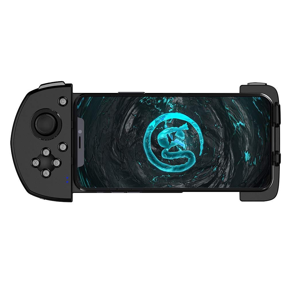 Купить Беспроводной геймпад GameSir G6s для iPhone