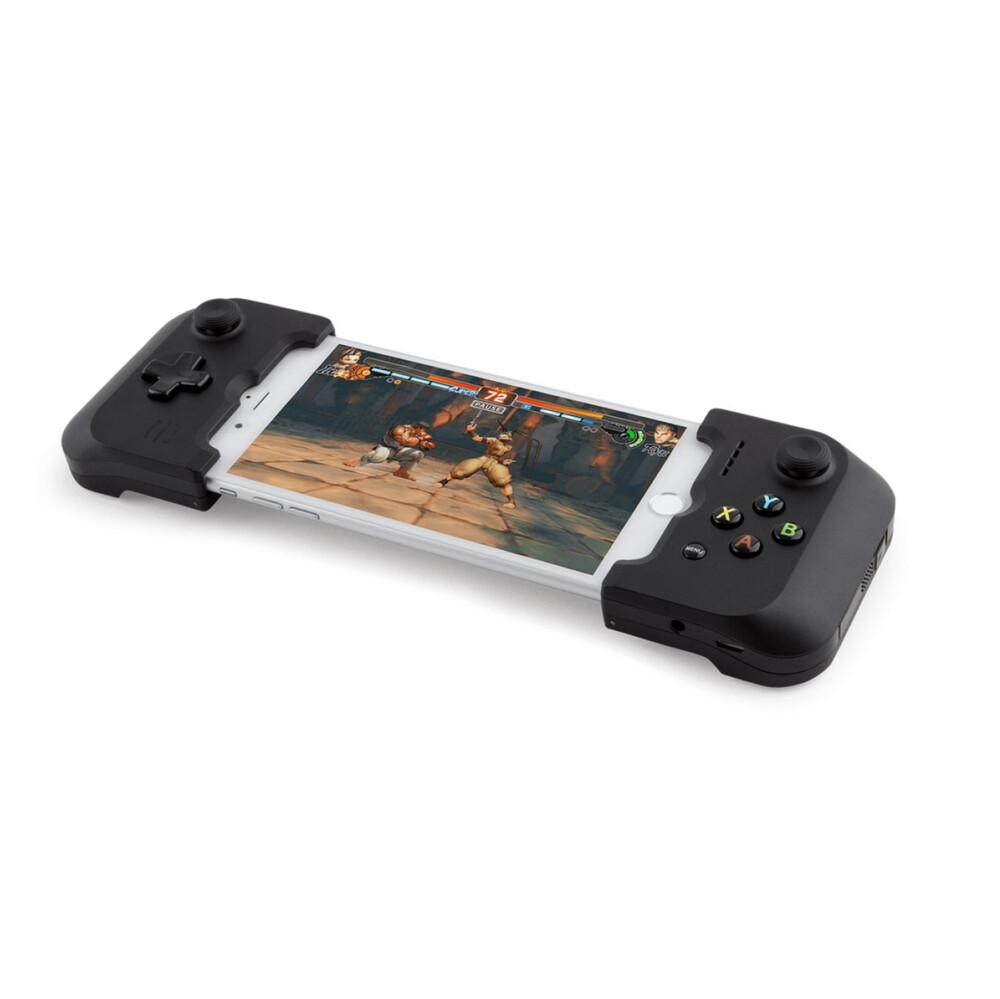 Купить Джойстик Gamevice GV157SF для iPhone | iPad | Apple TV