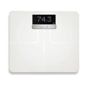 Купить Умные весы Garmin Index Smart Scale White