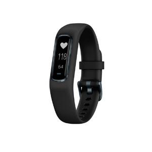 Купить Фитнес-браслет Garmin Vivosmart 4 Small/Medium Black