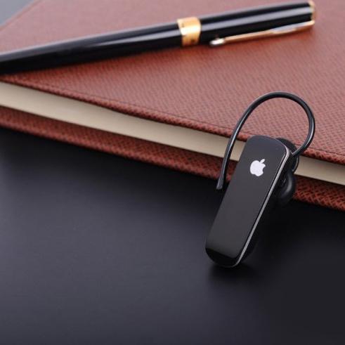 Гарнитура Apple Earpiece для iPhone/Mobile