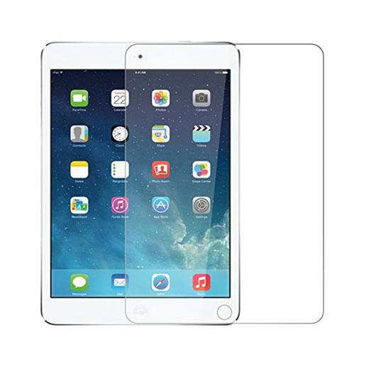 Защитное стекло GLASS-M 0.33mm для iPad Air