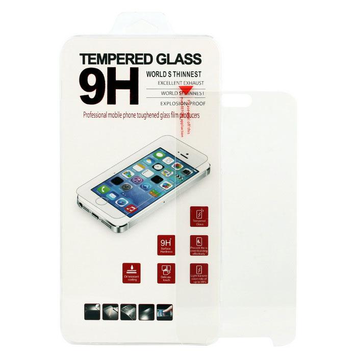 Купить Защитное стекло oneLounge PRO Glass 9H 0.26mm для iPhone 4 | 4S