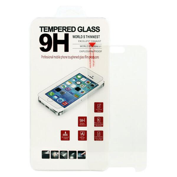 Защитное стекло iLoungeMax PRO Glass 9H 0.26mm для iPhone 4 | 4S