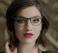 Очки Google Glass 2.0