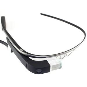 Купить Очки Google Glass 2.0