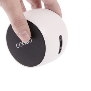 Беспроводная камера Googo Baby Monitor (видеоняня) для iPhone/iPod Touch/iPad/Android