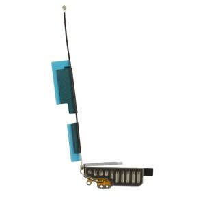 Купить Кабель GPS антенны для iPad Air