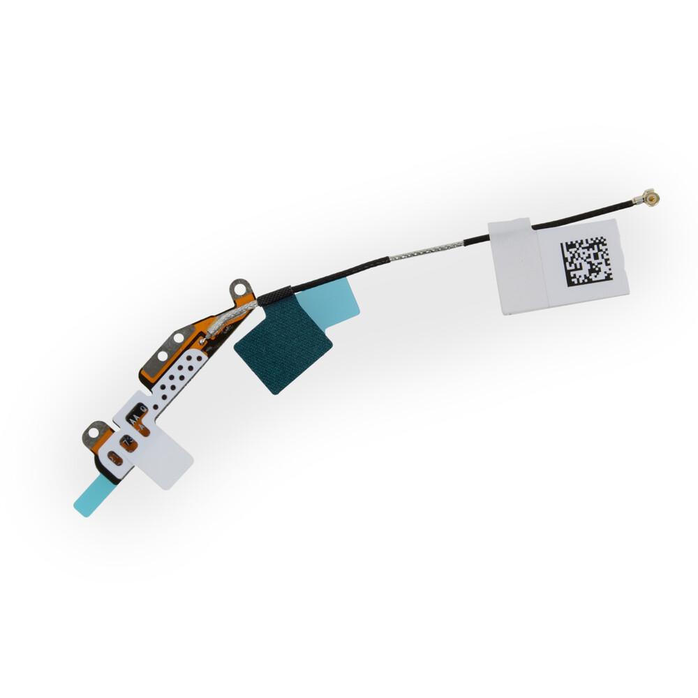 Купить Кабель GPS антенны для iPad Mini 2   3
