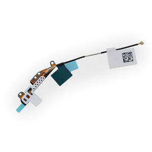 Купить Кабель GPS антенны для iPad Mini 2 | 3