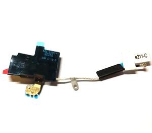 Купить Кабель GPS антенны для iPad 4