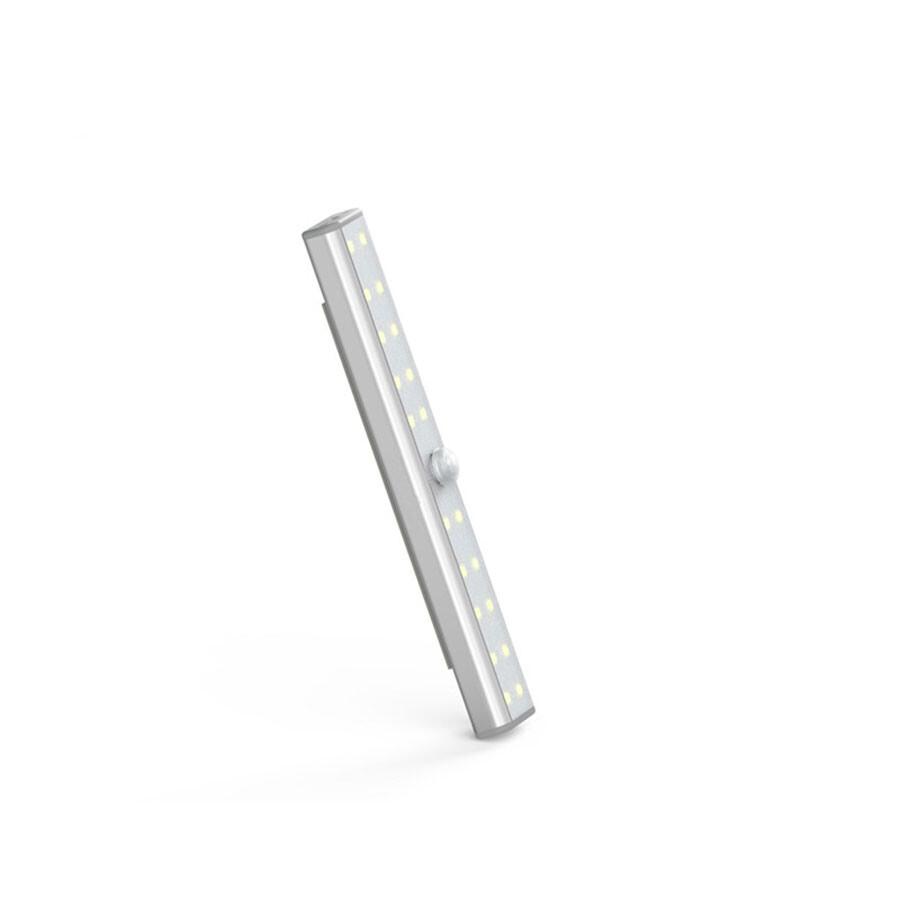 Светодиодная лампа Green Vishine USB Rechargeable 20 LED Night Light