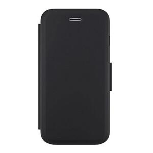 Купить Защитный чехол Griffin Survivor Adventure Wallet для iPhone 8/7/6s/6