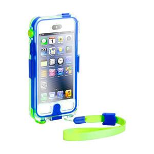 Купить Водонепроницаемый чехол Griffin Survivor + Catalyst для iPhone 5/5S/SE