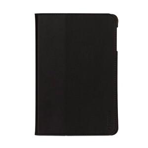 Купить Чехол Griffin Slim Folio для iPad mini 3/2/1