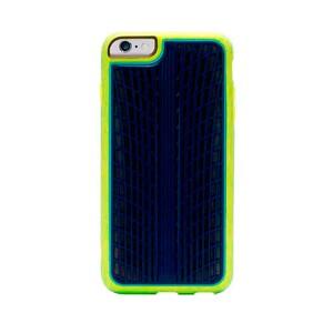 Купить Защитный чехол Griffin Identity Performance Navy для iPhone 6 Plus/6s Plus/7 Plus/8 Plus