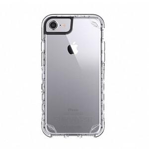 Купить Защитный чехол Griffin Survivor Journey Clear для iPhone 8/7/6s/6