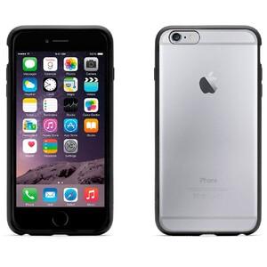 Купить Защитный чехол Griffin Reveal Black для iPhone 6 Plus | 6s Plus